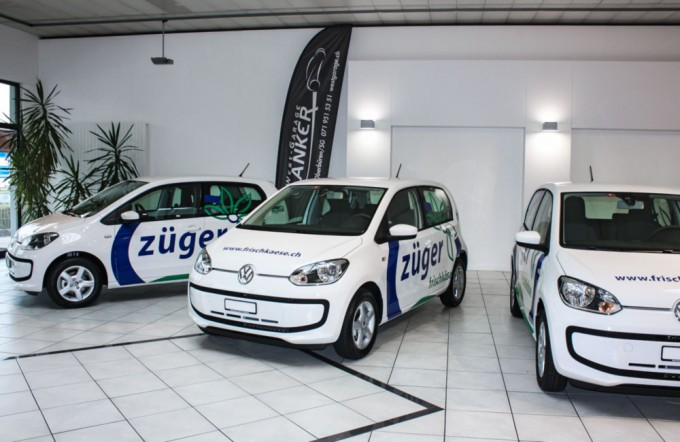 06_zueger_vwup