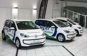 07_zueger_vwup